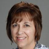 photo of Eileen Haight