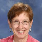 Kathy Cay