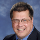 Steve Grattan