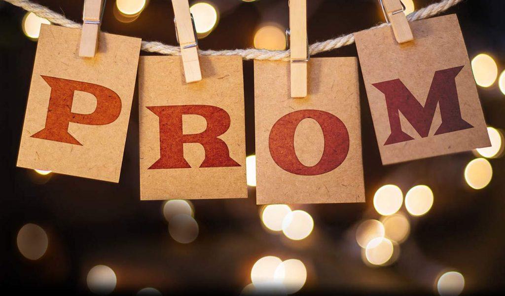 """""""PROM"""""""